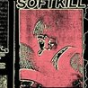 Soft Kill w/ Choir Boy + Remote/Control at Underground Arts