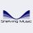 Shelving Music
