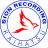 SION RECORDING KAIHATSU