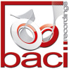 bacirecordings