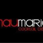MauMaria