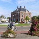 Haarlemmermeer, Netherlands