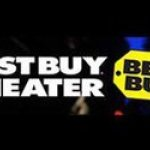 Best Buy Theater