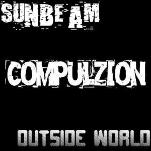 Outside World (Jake Nicholls Mix)