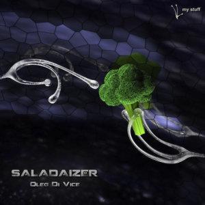 Saladaizer
