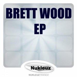 Brett Wood EP