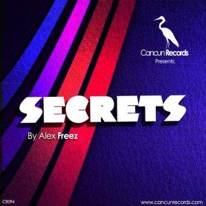 Secrets Ep.