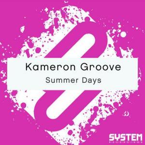 Summer Days - Single