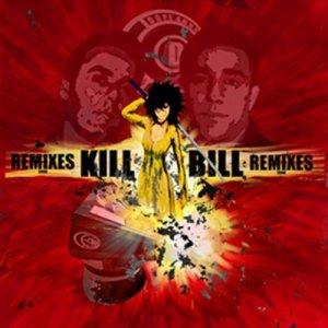 Kill Bill Remixes