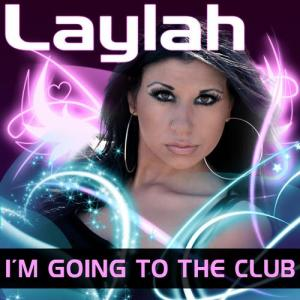 I'm Going to the Club