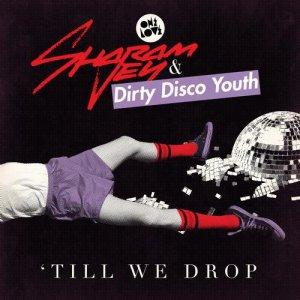 Till We Drop