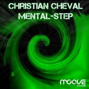 Mental-Step