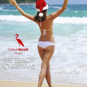 The Beach Christmas