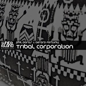 Tribal Corporation