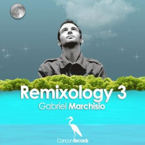 Remixology Vol. 3