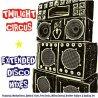 Extended Disco Mixes