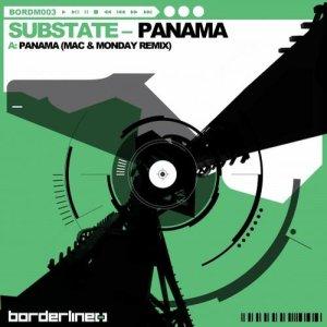 Panama (Mac & Monday Remix)