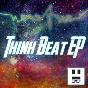 Think Beat EP