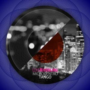 Microcentro Tango