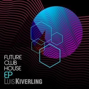 Future Club House