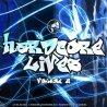 Hardcore Lives Volume 2
