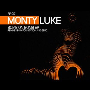 Bomb on Bomb Remixes