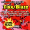 Trixx / Blaze