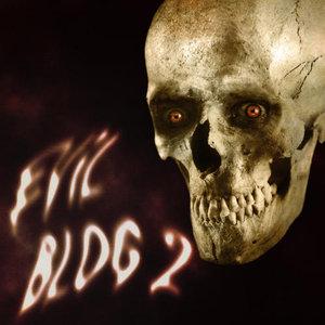 Evil Blog 2