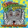 Adversary Series Volume 2 The Drum Hentchmen