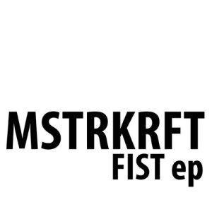 Fist EP