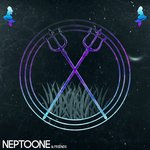 Neptoone & Friends Emerges From the Depths