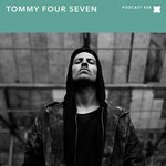 Podcast 444: Tommy Four Seven
