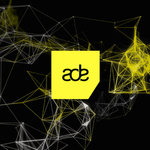 Amsterdam Dance Event Announces Launch of New Live Showcase