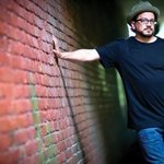 "True Pioneer: Mark Farina Celebrates 25 Years of ""Mushroom Jazz"""