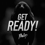 Raven – Get Ready (Original Mix) Free DL