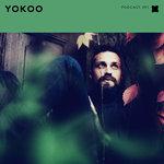 Podcast 391: YokoO