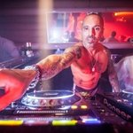 America's Best DJ: Going for Gold in the Golden City