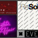 Weekly Selections: Audiofly in LA, Sepp & Nu Zau at Cyclone, Molly & Martinez at ReSolute