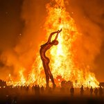 Listen to the best Burning Man sets of 2016