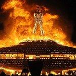 Listen: 2016's Best Burning Man Sets