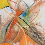 Superpitcher Reveals New LP