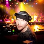 Eric Prydz Releases Track After 2,000 Likes on Tweet