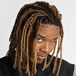 Fetty Wap May Have Ripped Off Wave Racer In New Song