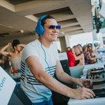 """Tiësto Remixes Kygo & Selena Gomez's """"It Ain't Me"""""""