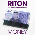 "Riton Drops Music Video For ""Money"" With Kah-Lo, Mr Eazi, and Davido"
