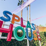 5 Must See Acts at Splash House June