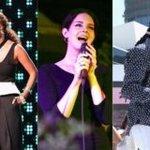 Camp Flog Gnaw 2017 Lineup: Solange, Lana Del Rey, Kid Cudi, and More