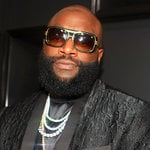 Rick Ross Pays Tribute to Prodigy and Chester Bennington at Billboard Hot 100 Fest