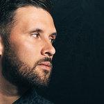 DJ Danny Howard Unveils Two-Track EP On Glasgow Underground