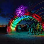 Symbiosis Gathering: An Overview & 15 Must Sees